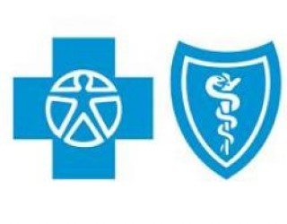 Blue Cross Blue Shield Accidentally Mails Medical Information to Wrong Addresses