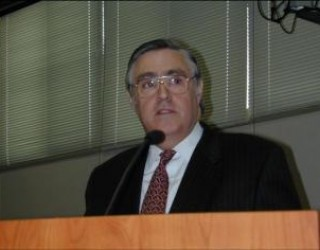 Judge Kaplan Belittles Ecuadorian Plaintiffs in Chevron Pollution Suit