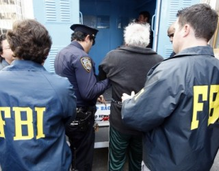 Did Mafia Connections Trigger Agent Cuts After FBI Mob Busts?