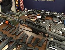 gun ownership requirements