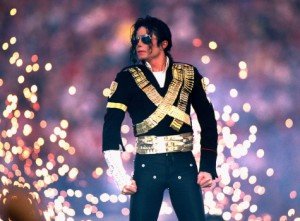 latest news on michael jackson