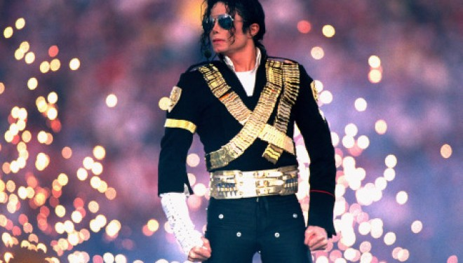 Conrad Murray Lawyers Demand to See Top Secret Michael Jackson Videos