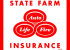 April Storms Cost State Farm Nearly One Billion Dollars