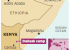 Worst Food Crisis in Amost Two Decades Threatens Horn of Africa