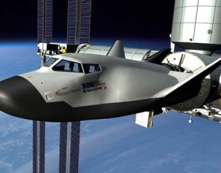 NASA Spaceflight Experts Enter Private Aerospace Industry