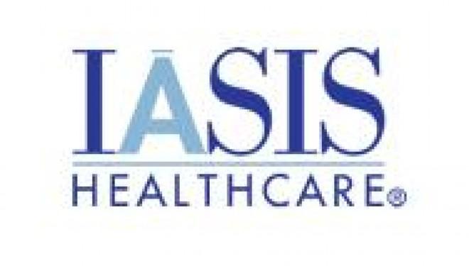 When Corporations Run Healthcare Facilities – Patients Lose