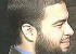 Boston Judge Blocks Secret Evidence in Mehanna Terrorist Trial