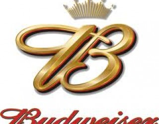 Budweiser Drivers Say Ohio Distributor is Dumping Contaminated Water