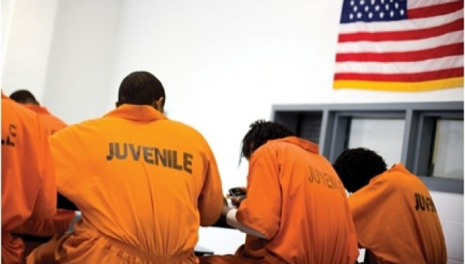 Will California Implement Humane Sentencing for Juvenile Offenders?