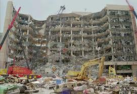 ok bombing