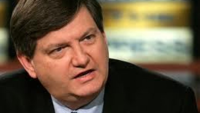 CIA Vs James Risen : The First Amendment Prevails