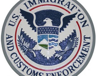 Immigration Corruption Case May Indicate a Drug Trafficking Intelligence Organization