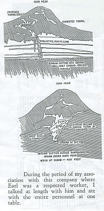 earl drawing