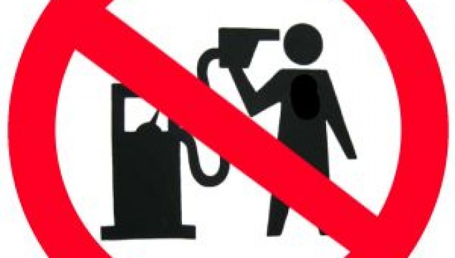 why gas prices are rising essay Why do low oil prices hurt the stock market aren't lower oil prices a good thing for the economy oil and gas company bankruptcies are rising.