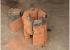 Ugandan Grandmothers Invent New Stoves