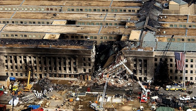 Released Air-Ground Transcripts of Flights Disprove Many 9-11 Conspiracies