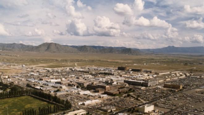 Sandia Labs Report Warned 1998 Bin Laden Missile Strike Could Backfire