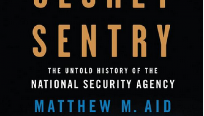 How US Military and White House Cherry-Picked NSA Intelligence