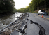 The East Coast Recovers from a Line of Natural Disasters
