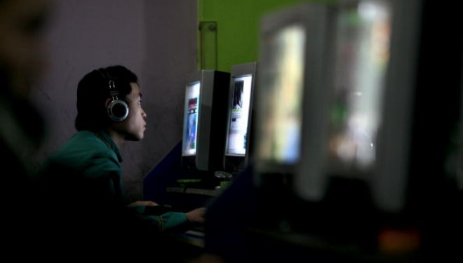 Chinese Soft Power and the Fifty Cent Internet Army