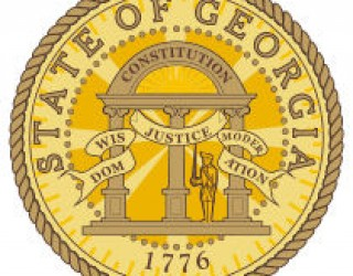 Georgia General Assembly Attempts to Secretly Settle Discrimination Claim for $80,000