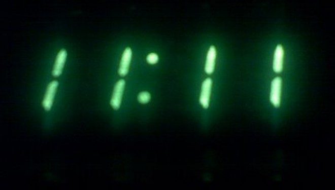 Is 11-11-11 Going to Be a Special Day or Just Another Dud?