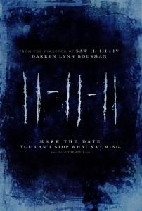 11-11-11-movie