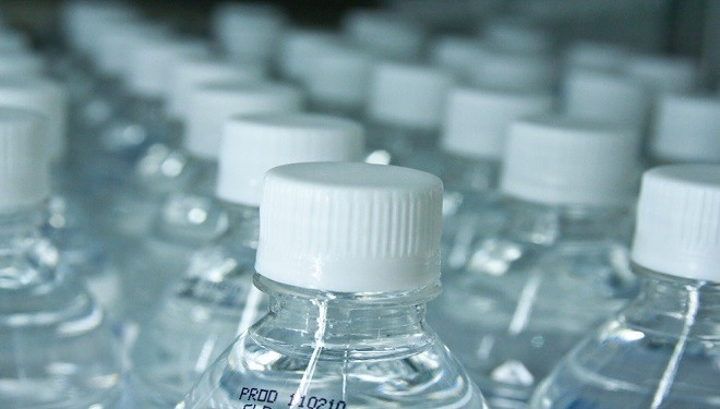 The EU Bans Companies From Claiming that Water Hydrates