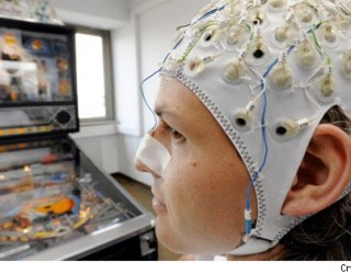 Could US Intelligence Detect Brain Waves to Spy?