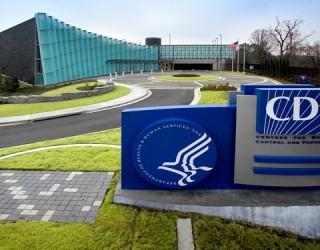 Tragic Failures of the Center for Disease Control