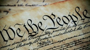 facts about the constitution