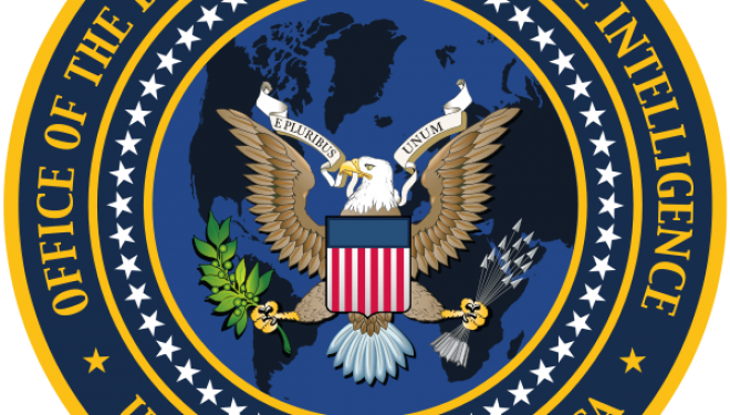 The Intelligence Community and Centers of Academic Excellence