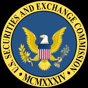 sec badge