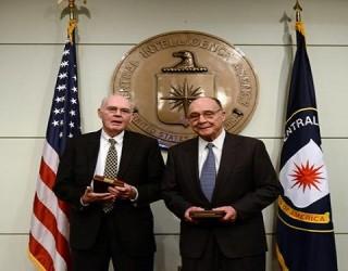 CIA Operatives Story Revealed in Extraordinary Fidelity