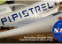 The Pipistrel Design Contest - Be a Part of Aerospace History!