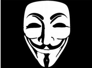 http://www.topsecretwriters.com/wp-content/uploads/2012/01/anonymous1.jpg