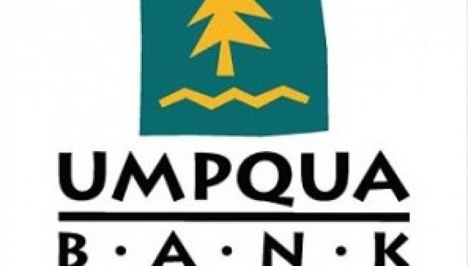 California Law Firm Files Lawsuit Against Umpqua Bank for Deceptive Overdraft Fees