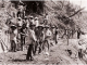 The Evolution of Labor in America: A Photographic History