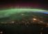 NASA Video Shows Aurora Borealis Glowing Brighter Than Ever