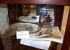 A Tour of the Cryptozoology Museum of Portland Maine