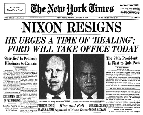 lingering questions from the watergate scandal top secret writers