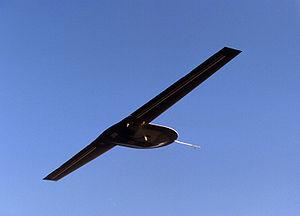 uav aerial vehicle