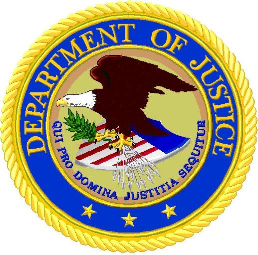 justice department foia