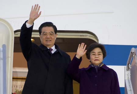 beijing coup attempt