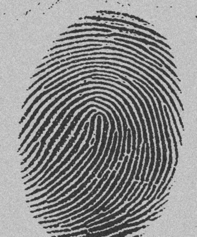 do sealed record keep fbi fingerprint records from showing up