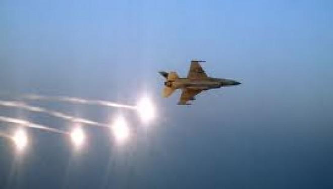 Was Diamond-Shaped UFO Over California a Top Secret Drone?