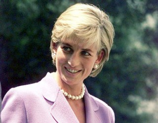 The Princess Diana Debacle: Part I