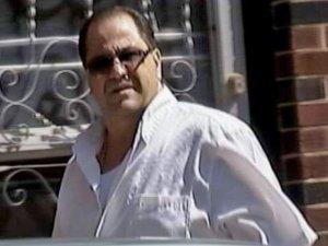 boston mafio