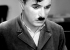 The FBI Files on Charlie Chaplin and Communist Allegations