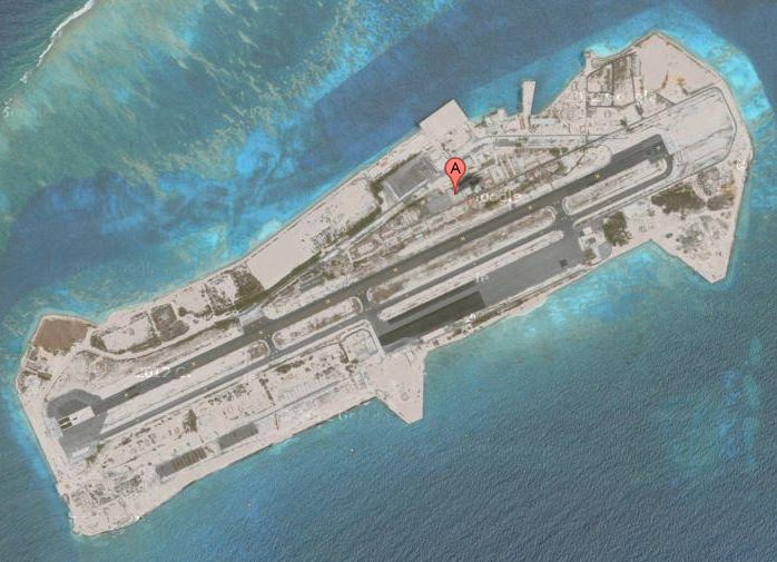 Abandoned Military Bases Across the Globe